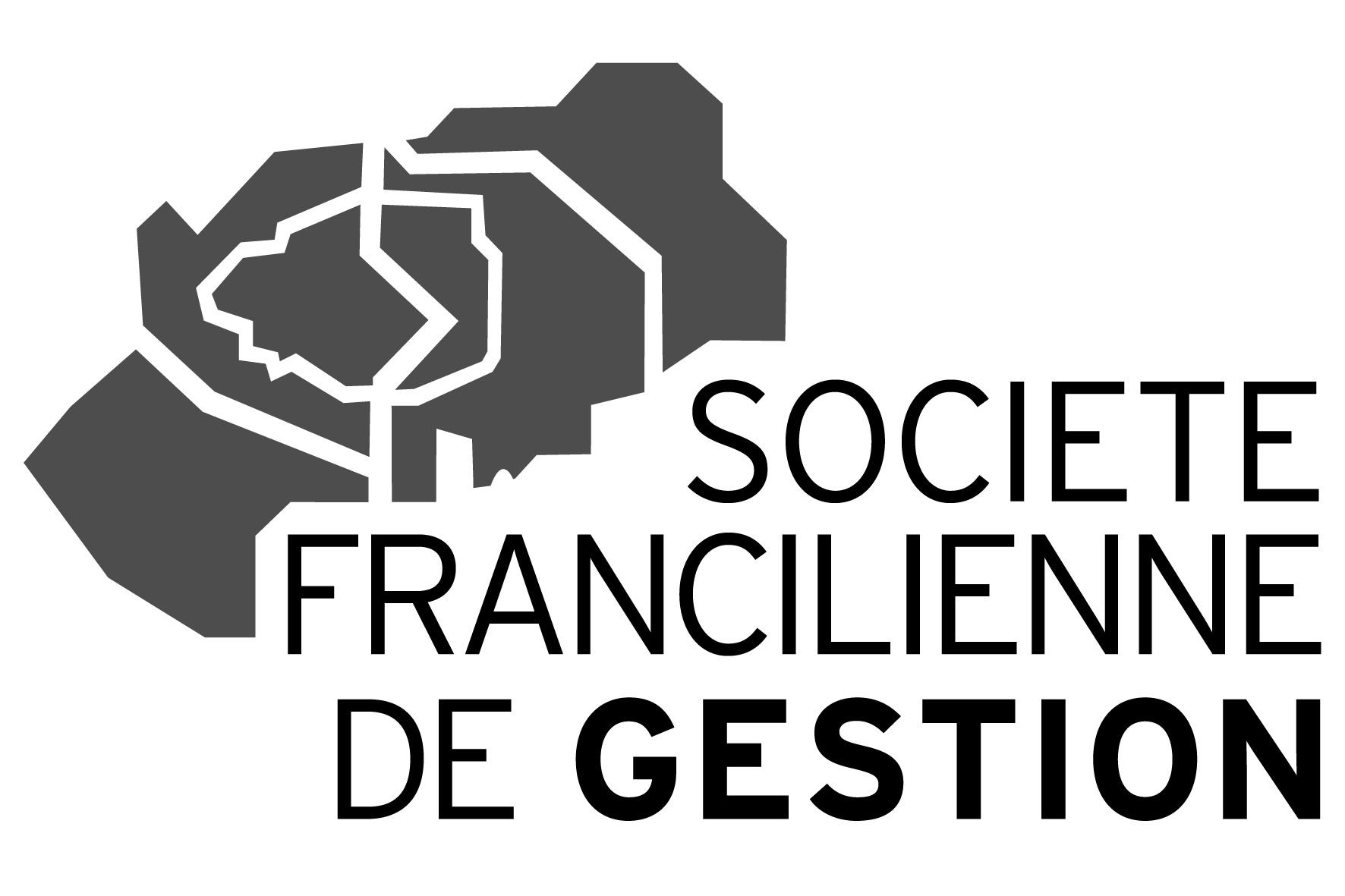 logo syndic